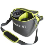 NutriBullet To-Go Travel Bag im Test